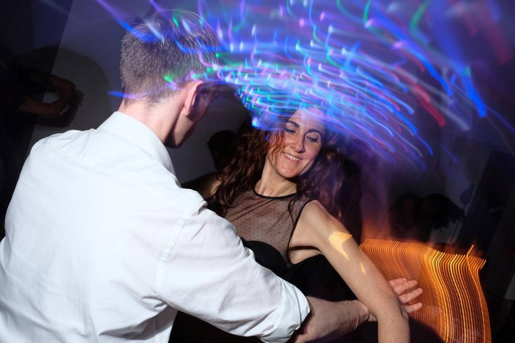 Tanzpartner_finden_Zouk